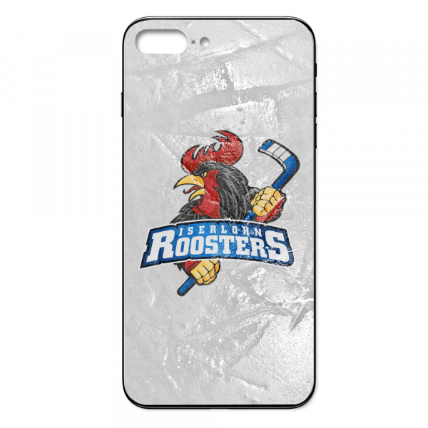 "Iserlohn Roosters Handycover ""Ice"""