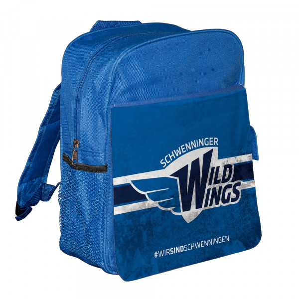 Wild Wings Kinder-Rucksack