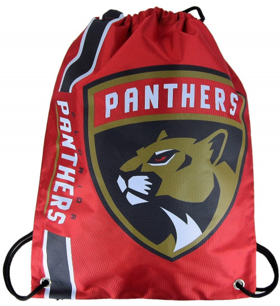 NHL Gym bag Florida Panther