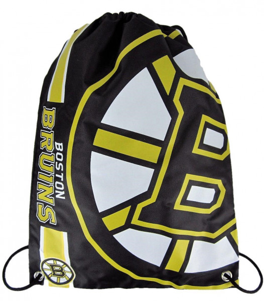 NHL Gym bag Boston Bruis