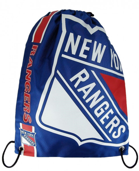 NHL Gym bag New York Rangers