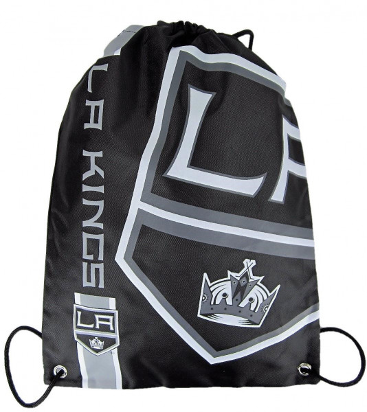 NHL Gym bag Los Angeles Kings
