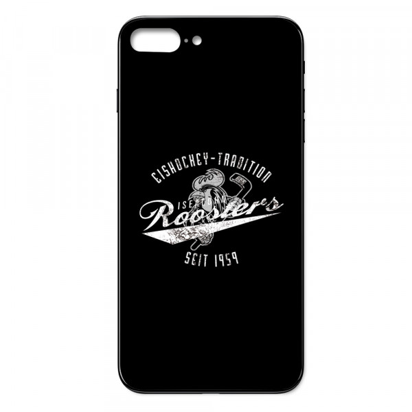 "Iserlohn Roosters Handycover ""Tradition"""